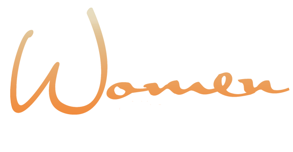 Women of the Thompson Valley